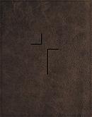 NIV Jesus Bible