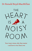 The Heart is a Noisy Room