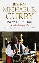 Crazy Christians