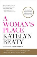 Woman's Place, A