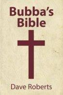 Bubba's Bible