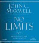 Audiobook-Audio CD-No Limits (Unabridged)