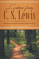 Lessons from C. S. Lewis: Becoming an Evangelical Apologetic Disciple for Christ