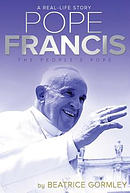 Pope Francis: The People's Pope