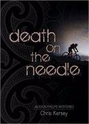 Death on the Needle
