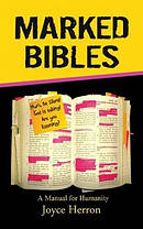 Marked Bibles