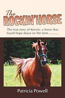 The Rockin' Horse