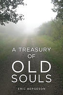 Treasury Of Old Souls