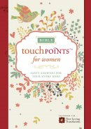 Bible TouchPoints for Women