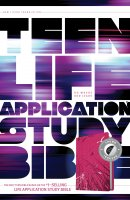 Teen Life Application Study Bible NLT, Index