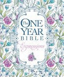 The One Year Bible Expressions