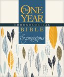 The One Year Chronological Bible Expressions