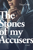 The Stones of My Accusers