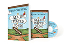 All The Places To Go...How Will You Know? Participant's Guide & DVD