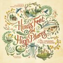 Hinds' Feet on High Places Visual Journey