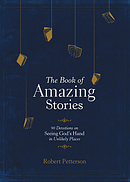 The Book of Amazing Stories