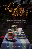 Lifegiving Table, The