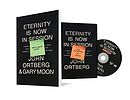 Eternity Is Now in Session Participant's Guide with DVD