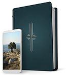 Filament Bible NLT