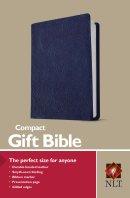 Compact Gift Bible NLT