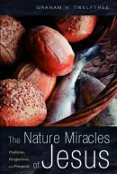 The Nature Miracles of Jesus