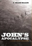 John's Apocalypse