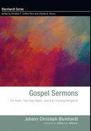 Gospel Sermons
