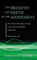 The Breadth and Depth of the Atonement