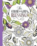 Color of God's Blessings