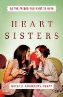 Heart Sisters