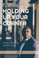 Holding Up Your Corner DVD