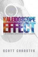 The Kaleidoscope Effect