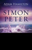 Simon Peter Youth Study Book