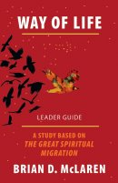 Way of Life Leader Guide