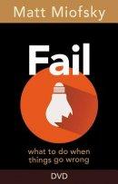 Fail DVD