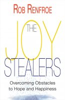 The Joy Stealers