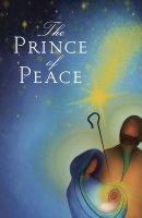 The Prince Nativity Christmas Bulletin (Pkg of 50)