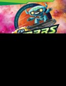 VBS 2019  Small Promotional Poster (Pkg of 2)