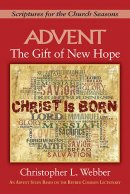 Gift of New Hope, The