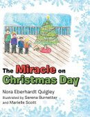 The Miracle on Christmas Day