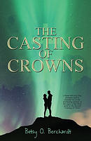 The Casting of Crowns
