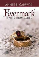 Evermark