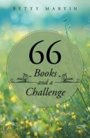 66 Books and a Challenge