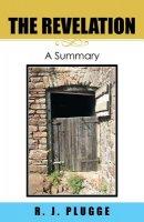 The Revelation: A Summary