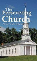 The Persevering Church