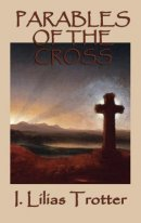 Parables of the Cross