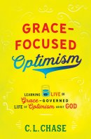 Grace-Focused Optimism