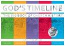 God's Timeline