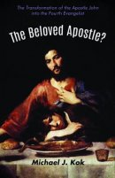 The Beloved Apostle?