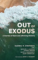Out of Exodus
